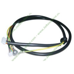 Cable communication 86cm