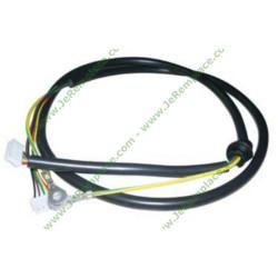 Cable communication 86cm