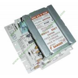 CARTE ELECTRONIQUE RN413-850T