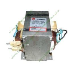 Transformateur H.T TR-85531428/3 - 1318601