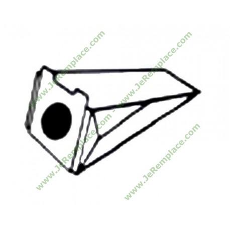 Clapet d'aspersion lave vaisselle Vedette 32X1675