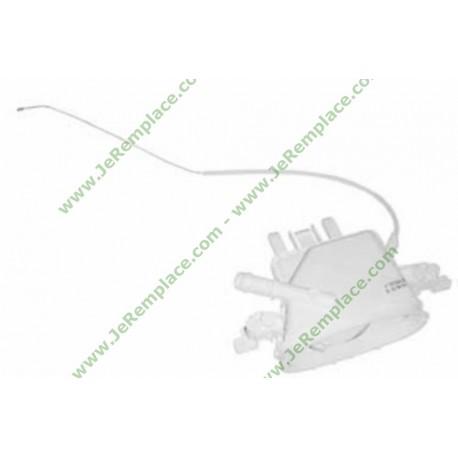 Bougie d'allumage pour table De Dietrich ( diamètre 6 mm )