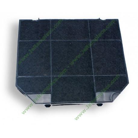 aff72 5403008 Filtre à charbon pour hotte Roblin Electrolux
