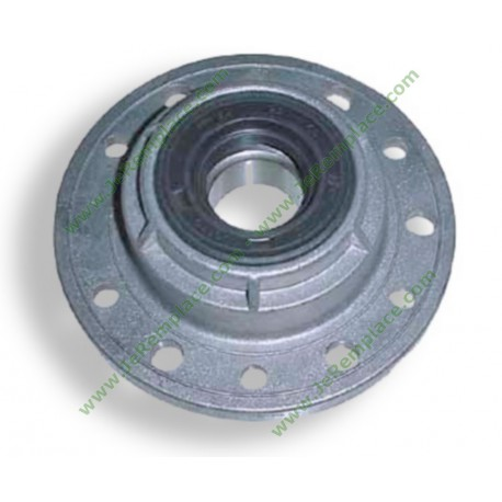 92x8587 Bougie à fil long 50 cms Diam 7mm Bosch