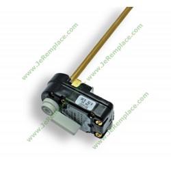 Thermostat 3412057 TAS réf sonde 450 mm pour chauffe eau 3791647