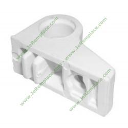 481240478335 Charnière portillon évaporateur pour réfrigérateur