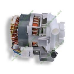 481236158007 Pompe de lavage pour lave vaisselle