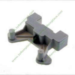 C00008631 Micro interrupteur de porte pour lave linge