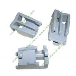Clips de panier 00418674 pour lave vaisselle