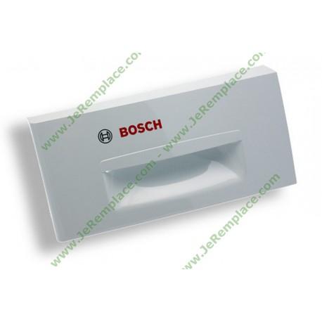 00641266 Poignée bac eau condenseur pour sèche linge