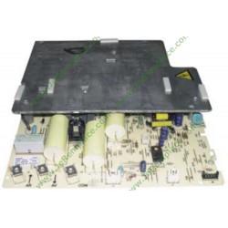 Carte de puissance 72X0353 pour induction