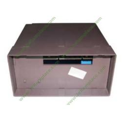 Platine de puissancede réfrigérateur 481221838152 HL15401 whirlpool