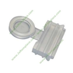 Clapet anti retour 00165262 lave vaisselle