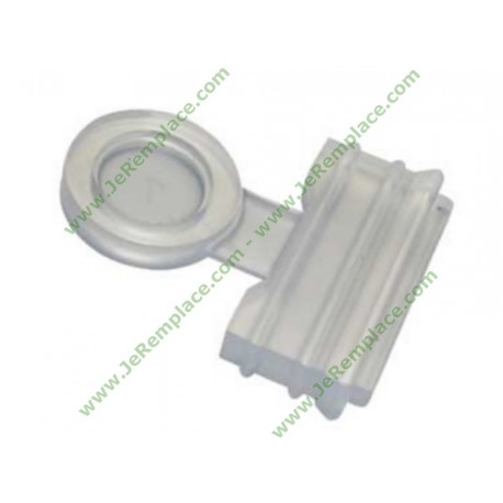 Clapet anti retour 00165262 lave vaisselle bosch siemens