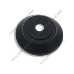 00184784 Joint de manette pour plaque de cuisson