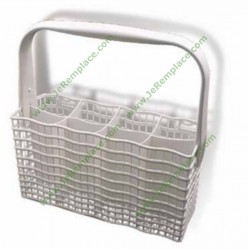 1524746300 Panier à couvert pour lave vaisselle 1524746714