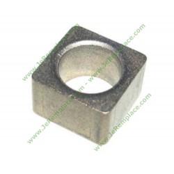 C00113862 Palier bague axe pour sèche linge