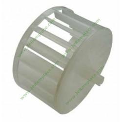 481951528127 Turbine de ventilation pour sèche linge