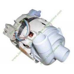 VF4I000R5 Pompe de lavage 887084885 pour lave vaisselle brandt fagor