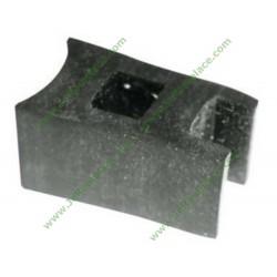 Butée de grille de cuisson 76X6435 brandt vedette sauter thermor