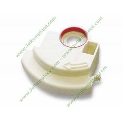 Support avant de moteur sèche linge arthur martin 1250362009