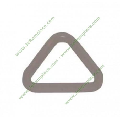 481253258005 Clips bague de Fixation Roulettes pour sèche linge