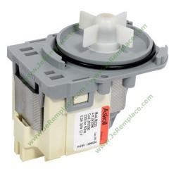 Pompe de vidange ART.296022 MOD.M221 lave line ou lave vaisselle