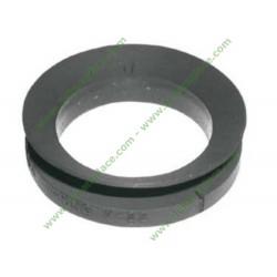 Joint lave linge V-ring va22 ou v22