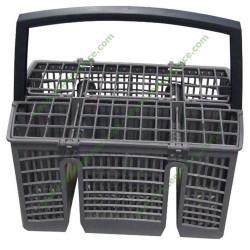 Panier à couvert 00668270 lave vaisselle
