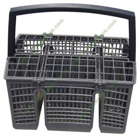 Panier à couvert 00668270 lave vaisselle bosch siemens