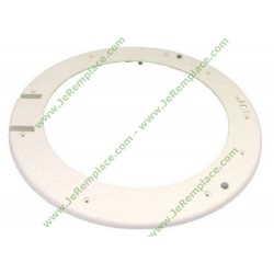 00432073 Cadre intérieur de hublot pour lave linge
