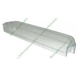 2062052242 Balconnet translucide pour réfrigérateur
