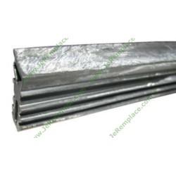 00263096 Joint de tour de porte pour lave vaisselle