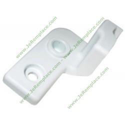 FD2B000A1 Charnière portillon gauche pour réfrigérateur