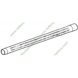 218778009 Tube rigide pour aspirateur Electrolux Tornado