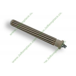 MTS-335028 Résistance stéatite 1200 Watts Diamètre 32 220/240Volts