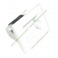 57x2294 Verouillage de porte 95x9113 pour sèche linge vedette brandt