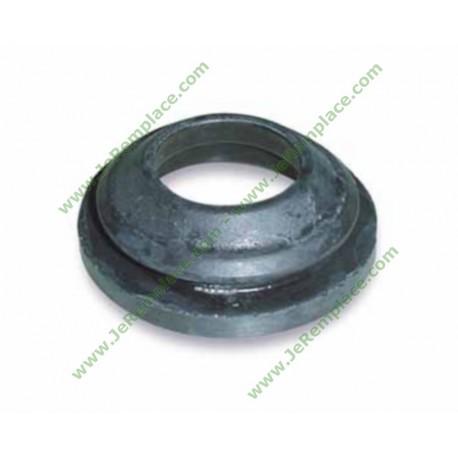 00022481 Joint de thermostat de klixon pour lave vaisselle
