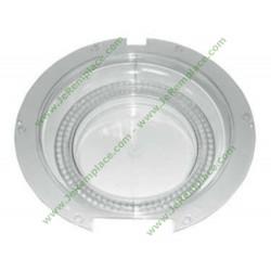 hublot en plastique seul 37908 pour sèche linge