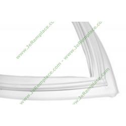 481246688577 Joint de porte magnétique blanc pour réfrigérateur