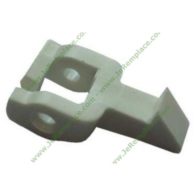 bras de lavage inf rieur 481010567280 481236068689 481010567280 lave vaisselle. Black Bedroom Furniture Sets. Home Design Ideas