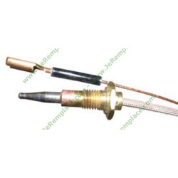 Thermocouple 44cm