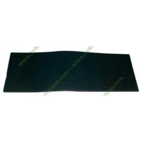 Filtre charbon SS-984078 pour friteuse seb SS-991357