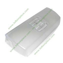 C00263756 Dessus de bas à légume pour réfrigérateur
