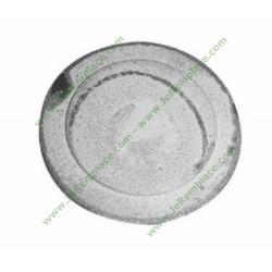 Chapeau de brûleur auxiliaire 71X5068 pour plaque de cuisson