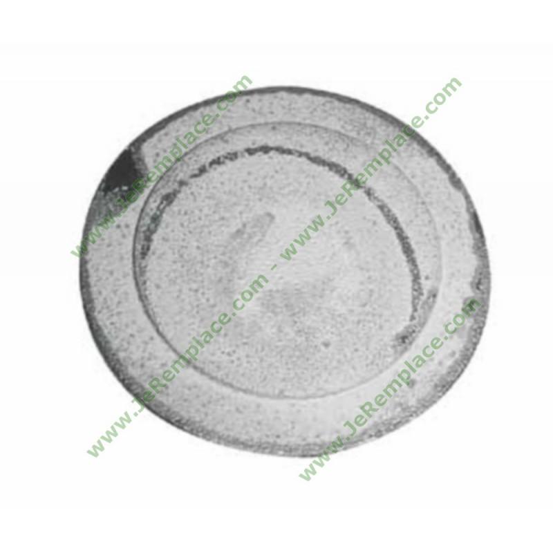 vente chaude acheter bien divers design Chapeau de brûleur auxiliaire 71X5068 pour plaque de cuisson