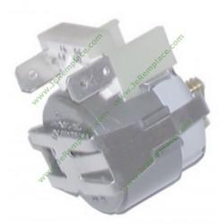 Micro moteur HORLOGE HP 33