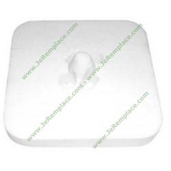 Flotteur sécurité anti-débordement 31X8451 pour lave vaisselle