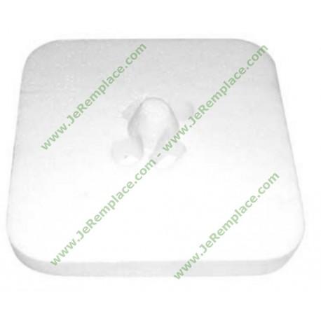 31X8451 Flotteur sécurité anti-débordement pour lave vaisselle