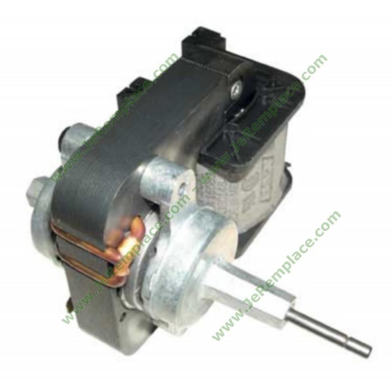 moteur ventilateur 481936118333 r frig rateur cong lateur whirlpool. Black Bedroom Furniture Sets. Home Design Ideas